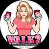 walk2remember